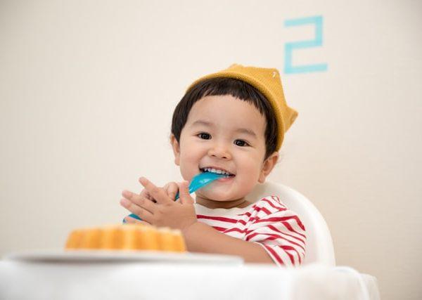 gelatina saudável e gostosa