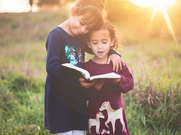dicas para estimular a concentração nas crianças