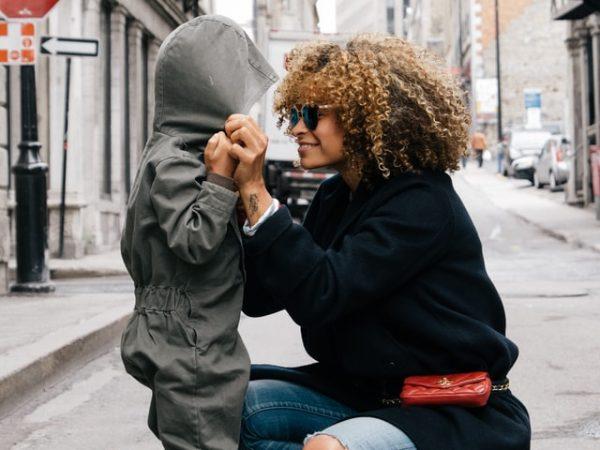 5 dicas par desenvolver habilidades emocionais