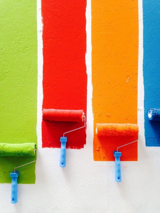 com-qual-idade-as-crianças-começam-a-identificar-as-cores