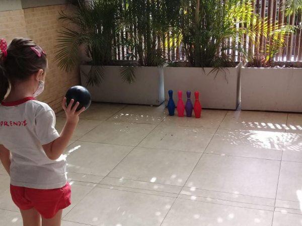 pratica-de-esporte-na-primeira-infancia